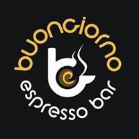 Buongiorno Espressobar