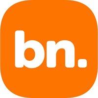 Brand Networks - Boston, MA