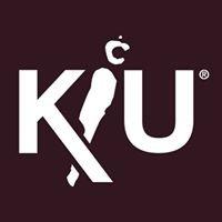 Kiu Modelos y Producciones