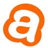 Ataleza Developers Cyprus