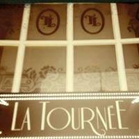 Café La Tournée