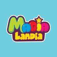Magia Landia