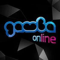 Gamba Online