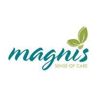 Magnis Sense Of Care