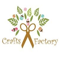 Crafts Factory