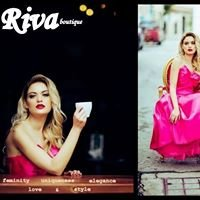 RIVA Boutique