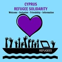 Cyprus Refugee Solidarity