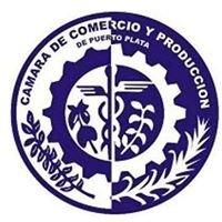 Cámara Puerto Plata