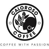 Caloroso Café