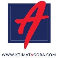 Ktimatagora - Cyprus Licensed Estate Agents
