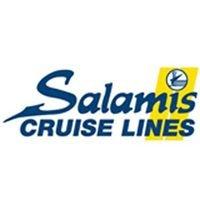 Salamis Cruise Lines Salamis