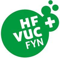 HF & VUC FYN