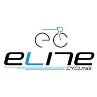 Elite Cycling