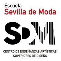 Escuela Sevilla de Moda ESSDM