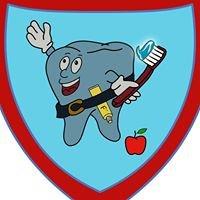 Stomatofylakes - Παιδοδοντικό Ιατρείο - Paediatric Dental Practice