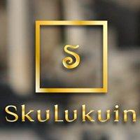 Skulukuin Art & Handmade Jewellery