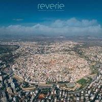Reverie Visuals