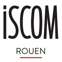 ISCOM Rouen