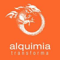 Alquimia el arte de la transformación
