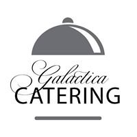 Galactica Catering