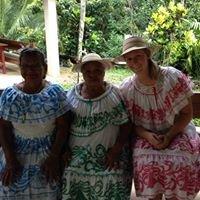 SIT Panama: Tropical Ecology, Marine Ecosystems, Biodiversity Conservation