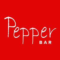Pepper Bar Lounge