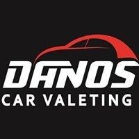 Danos Car Valeting