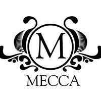Mecca Worldwide