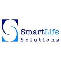 SmartLife Solutions