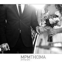 MPM Thoma Photography
