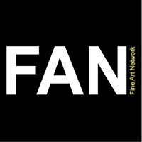 F A N (Fine Art Network)