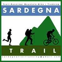 Sardegna Trail