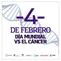 1 minuto vs el cáncer