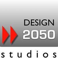 Design2050