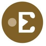E-Trad (Escola Municipal de Música Folk e Tradicional de Vigo)