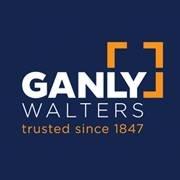 Ganly Walters
