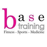 Base Training Cyprus