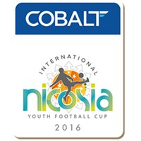Nicosia International Cup