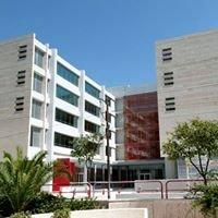 Ελεγκτική Υπηρεσία Κυπριακής Δημοκρατίας - Cyprus Supreme Audit Institution