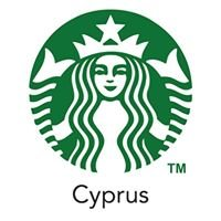 Starbucks Dikastiria