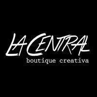 La central   Boutique creativa