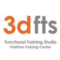 3D FUNCTIONAL TRAINING STUDIO (Training Services)