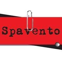 Spavento Copy Centre Trading Ltd