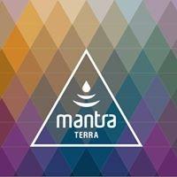 Mantra Terra Lounge Restaurant