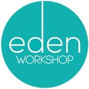 Eden Workshop