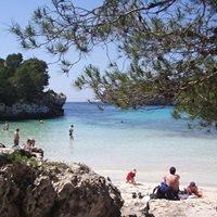 Ciutadella,Menorca