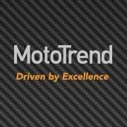 MotoTrend, Ltd