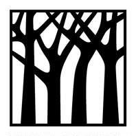 黑森林藝術空間