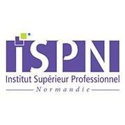 ISPN - Institut Supérieur Professionnel de Normandie