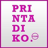 Printadiko